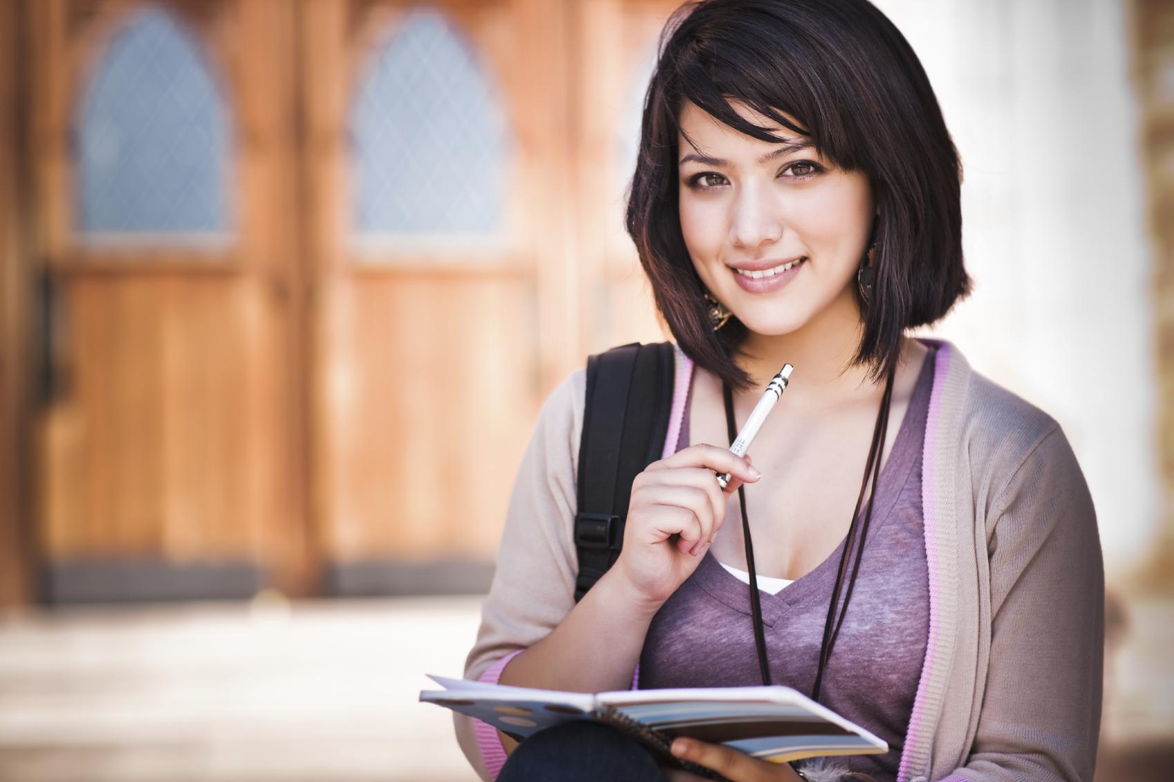 Cykl szkoleniowy – rozwój osobisty i ścieżka do kariery.