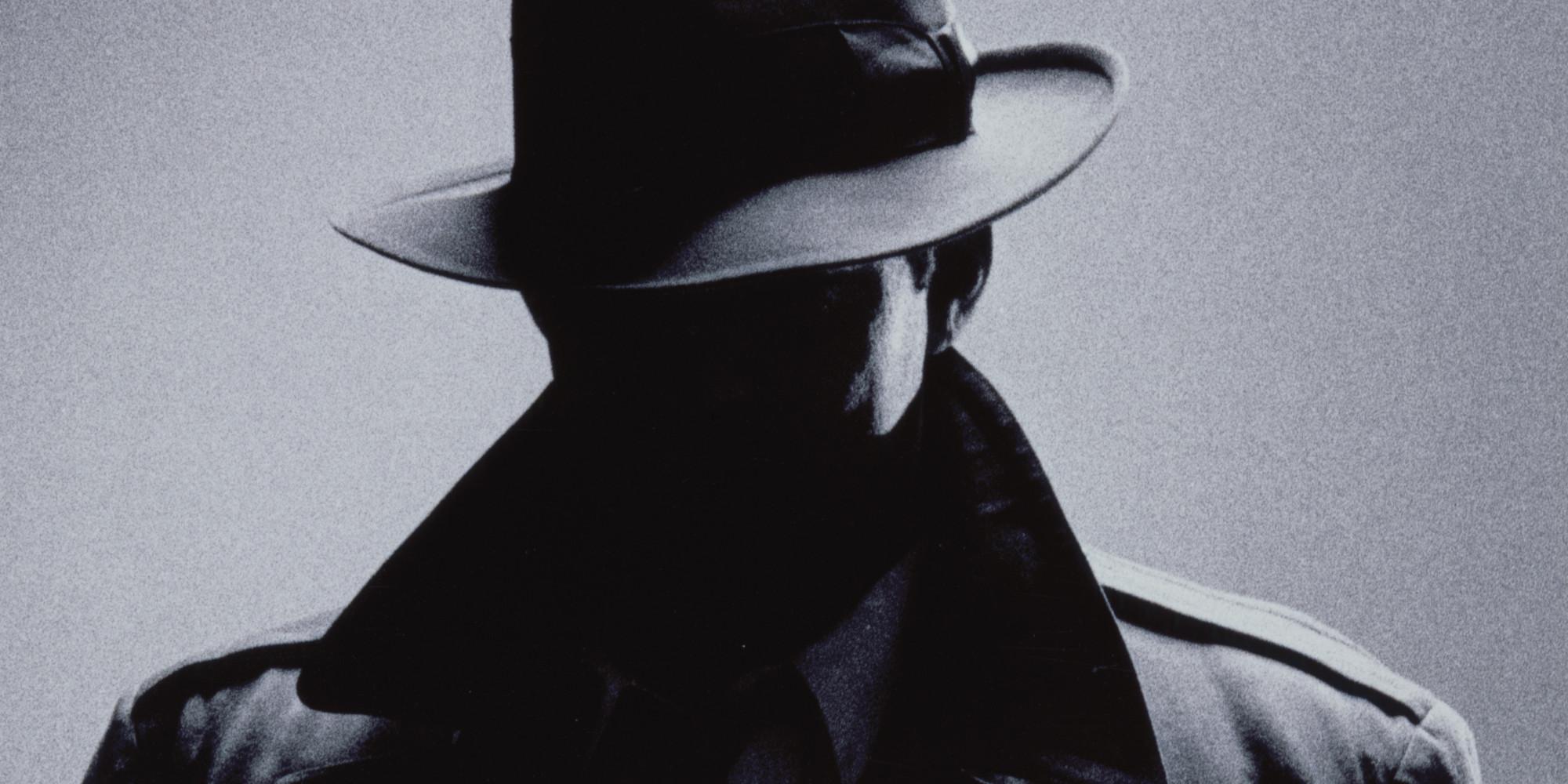 Detektyw – kiedy skorzystać z jego usług