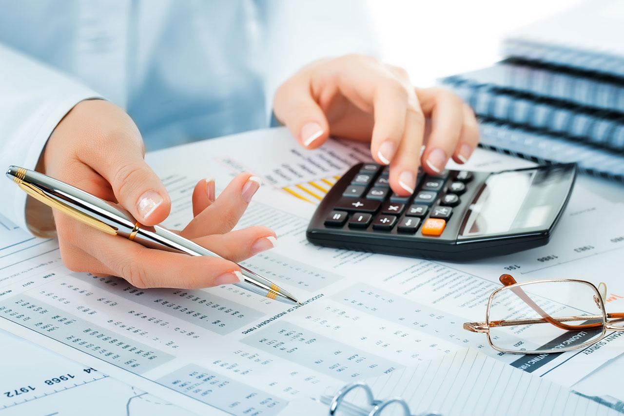 Biuro rachunkowe – rozliczanie ksiąg rachunkowych w kreatywny sposób