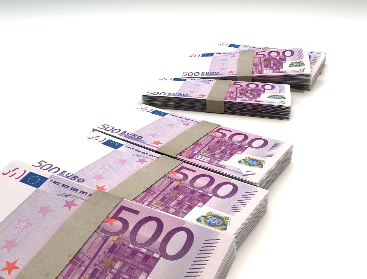 Pożyczki pod zastaw – lombard w Krakowie