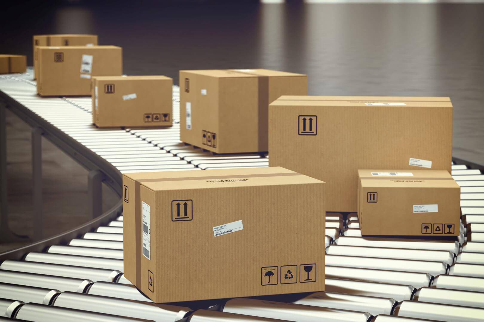Zakup tapety – sklep internetowy czy stacjonarny?